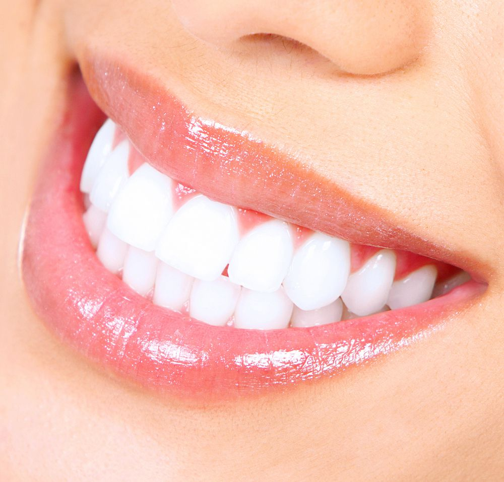 Teeth Whitening for Patients in [city]